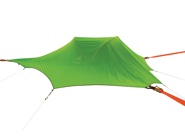 Tentsile Connect Tente suspendue, fresh green